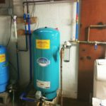 Freezing temps and your water well – should you worry?